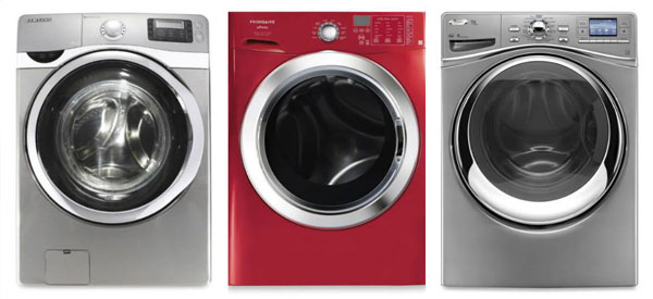 Best Washer Brands