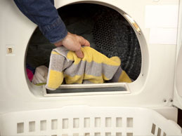 Tips for Dryer Repair