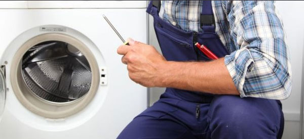 Washer Repair FAQ's
