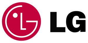 LG Appliance Repair