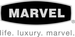 Factory Authorized Marvel Appliance Repair